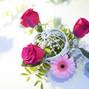La boda de Silvia Nuñez Ruiz y Anais Floristas 9