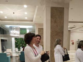 Hotel Sol Costa Atlantis 5