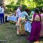 La boda de Sara Lorente Fernández y Hambroneta 13