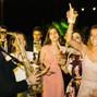 La boda de Belén Serrano Sánchez y WedWings by Samu Herrero 19