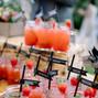 La boda de Arianna Moral Pastó y Moncho's Catering 19