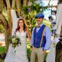 La boda de Begoña y Ceremonias Exclusivas 6