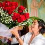 La boda de Beatriz Vicente y Carmen Gimeno 1