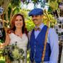 La boda de Begoña y Ceremonias Exclusivas 7