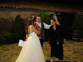 E. Wedding & Event Planner 3