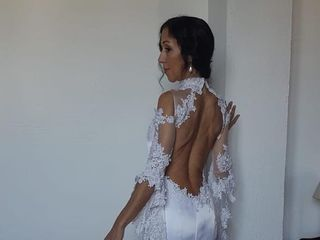 Fantasy Couture by Avalon Saez 1