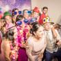 La boda de Amalia Bernal Rodriguez y ImagenTa 2