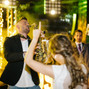 La boda de Belén Serrano Sánchez y WedWings by Samu Herrero 23