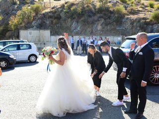 E. Wedding & Event Planner 5
