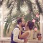 La boda de Lidia Lobato y L'Avellana Mas d'en Cabre 11