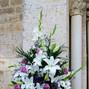 La boda de Beatriz Vicente y Carmen Gimeno 4
