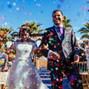 La boda de Lucía Muñoz Sivianes y El Creador de Recuerdos 8