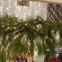La boda de Lidia Lobato y L'Avellana Mas d'en Cabre 12