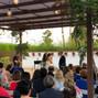 La boda de Paulina Alonso Carrasco y Torre del Rey 18