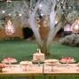 La boda de Arianna Moral Pastó y Moncho's Catering 25