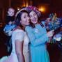 La boda de Lucía Muñoz Sivianes y El Creador de Recuerdos 10