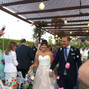 La boda de Paulina Alonso Carrasco y Torre del Rey 19