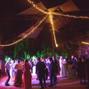La boda de Lidia Lobato y Oui Oui Music Events 8