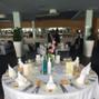 La boda de Maria Carceles Garcia y Miramar La Ribera 6
