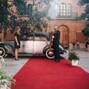 La boda de Maria Angeles Llops Iriarte y Almudena Bulani 35