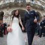 La boda de Amam y Gorka Asteinza Fotografía 16