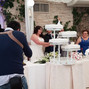 La boda de Antonio Serrano Ibañez y Finca El Olivar 8