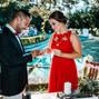 La boda de Sara Lorente Fernández y Janire Pérez Muah 13
