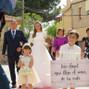 La boda de Elena Fernández Peñaranda y Calabuch 2