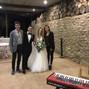 La boda de Federico Fernández Ventura y El Piano de tu Boda 7