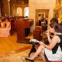 La boda de Noemi Alarcón Cuenca y Decassette 1
