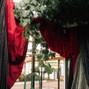 La boda de Maria Angeles Llops Iriarte y Almudena Bulani 34