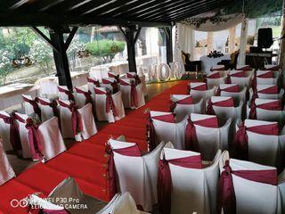 Restaurante Ezkertza Berria 3