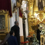 La boda de Angelika Sirit y Floristeria Real 6