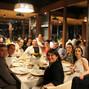 La boda de Ana Belen Chust Cutillas y La Ereta 11