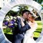 La boda de Juan y Visual PC Studio 4