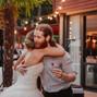 La boda de Bea Fernandez y God Willing 6