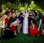 La boda de Mar MR y Toni Duarte Fotógrafo 6