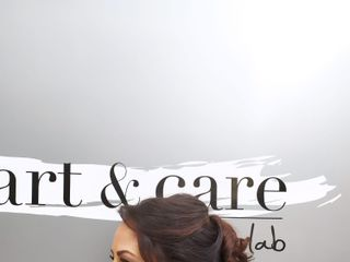 Art & Care Beauty Lab 4