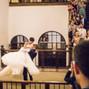 La boda de Sofia Izquierdo Sanchez y Hotel Monasterio de Piedra & Spa 15