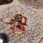 La boda de Ana Belen Chust Cutillas y La Ereta 12
