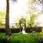 La boda de Juan y Visual PC Studio 5