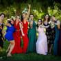 La boda de Mar MR y Toni Duarte Fotógrafo 7