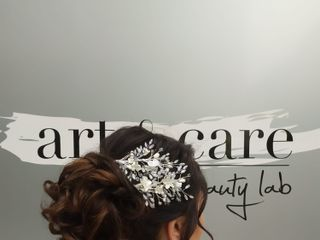 Art & Care Beauty Lab 5