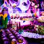 La boda de Juan y Visual PC Studio 6