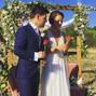 La boda de Jennifer Martínez Ferrero y Al Detalle 9