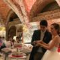 La boda de Laura Fernández y Aldea Santillana 6