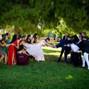 La boda de Mar MR y Toni Duarte Fotógrafo 8