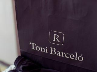 Toni Barceló 3