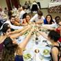 La boda de Mar MR y Toni Duarte Fotógrafo 9