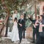 La boda de Maria Mancha Martin y Beatriz Tudanca 10